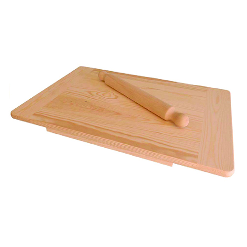 Panetta Housewares Wooden Housewares Wholesale
